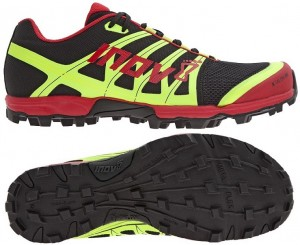 ocr shoe south africa review