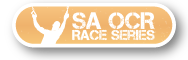 SA OCR Race Series